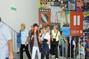 Mednarodni dan gluhih Ljubljana 2011 - 219