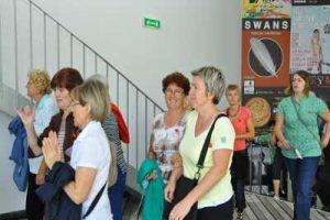 Mednarodni dan gluhih Ljubljana 2011 - 220