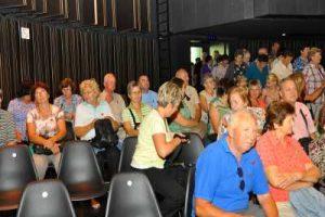 Mednarodni dan gluhih Ljubljana 2011 - 222