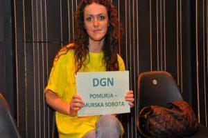 Mednarodni dan gluhih Ljubljana 2011 - 223