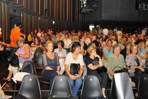 Mednarodni dan gluhih Ljubljana 2011 - 224