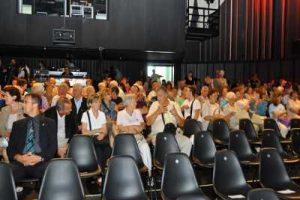 Mednarodni dan gluhih Ljubljana 2011 - 227