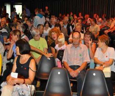 Mednarodni dan gluhih Ljubljana 2011 - 229