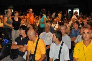 Mednarodni dan gluhih Ljubljana 2011 - 231