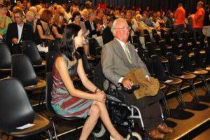 Mednarodni dan gluhih Ljubljana 2011 - 233