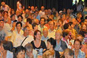 Mednarodni dan gluhih Ljubljana 2011 - 235