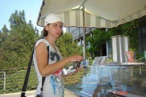 Mednarodni dan gluhih Ljubljana 2011 - 239