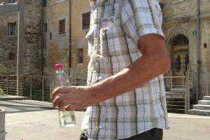 Mednarodni dan gluhih Ljubljana 2011 - 242