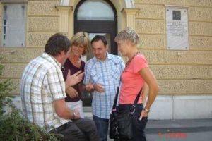 Mednarodni dan gluhih Ljubljana 2011 - 243