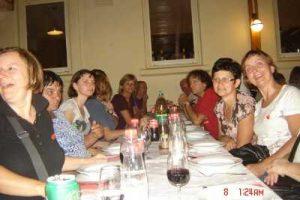Mednarodni dan gluhih Ljubljana 2011 - 244