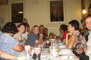 Mednarodni dan gluhih Ljubljana 2011 - 246