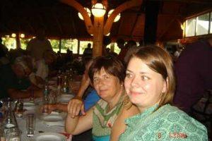 Mednarodni dan gluhih Ljubljana 2011 - 267