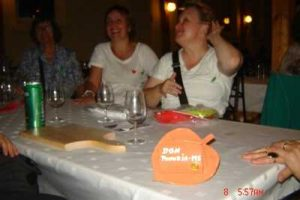 Mednarodni dan gluhih Ljubljana 2011 - 276