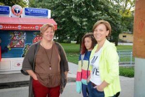 Izlet Dunaj - Bratislava - 004