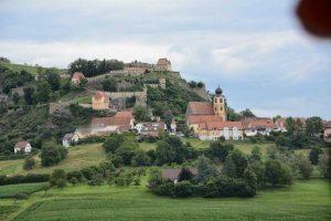 Izlet Dunaj - Bratislava - 016