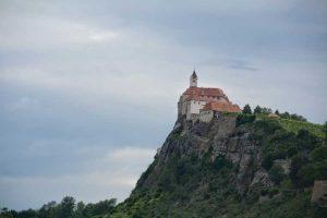 Izlet Dunaj - Bratislava - 018