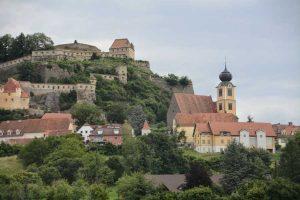 Izlet Dunaj - Bratislava - 019