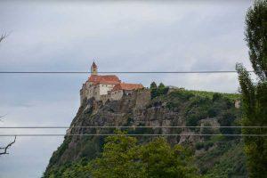 Izlet Dunaj - Bratislava - 020