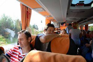 Izlet Dunaj - Bratislava - 037
