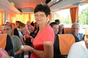 Izlet Dunaj - Bratislava - 055