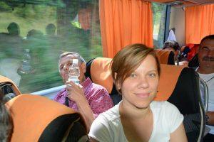 Izlet Dunaj - Bratislava - 058