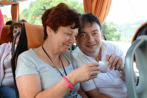 Izlet Dunaj - Bratislava - 075