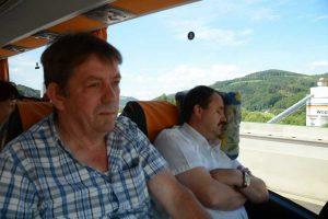 Izlet Dunaj - Bratislava - 076