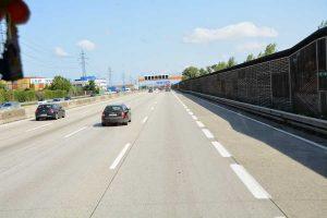 Izlet Dunaj - Bratislava - 081