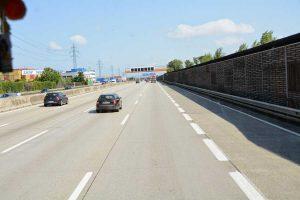 Izlet Dunaj - Bratislava - 082