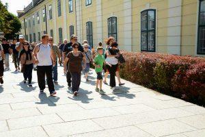 Izlet Dunaj - Bratislava - 093