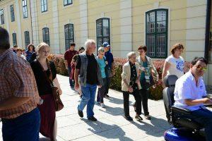 Izlet Dunaj - Bratislava - 099