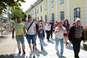 Izlet Dunaj - Bratislava - 101