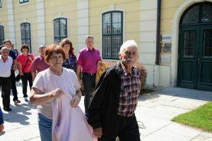 Izlet Dunaj - Bratislava - 102