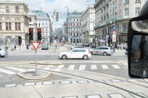 Izlet Dunaj - Bratislava - 275