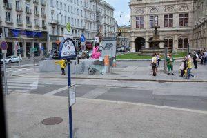 Izlet Dunaj - Bratislava - 277