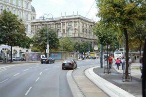 Izlet Dunaj - Bratislava - 278