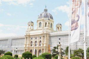 Izlet Dunaj - Bratislava - 281