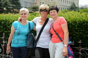 Izlet Dunaj - Bratislava - 285