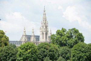 Izlet Dunaj - Bratislava - 305