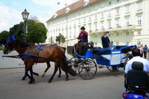 Izlet Dunaj - Bratislava - 309