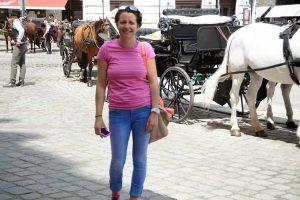 Izlet Dunaj - Bratislava - 327