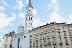 Izlet Dunaj - Bratislava - 333