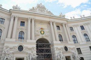 Izlet Dunaj - Bratislava - 336