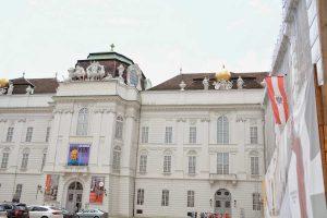 Izlet Dunaj - Bratislava - 358