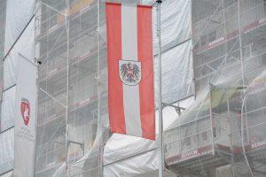 Izlet Dunaj - Bratislava - 359