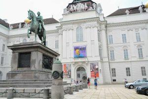 Izlet Dunaj - Bratislava - 361