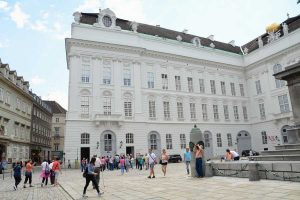 Izlet Dunaj - Bratislava - 362