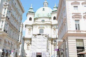 Izlet Dunaj - Bratislava - 428
