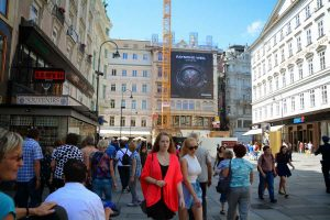 Izlet Dunaj - Bratislava - 429