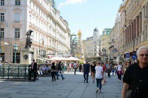Izlet Dunaj - Bratislava - 431